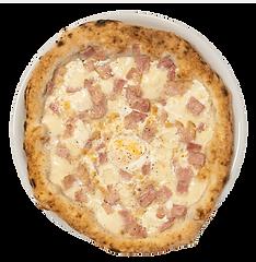 7_Pizza_Carbonara.png