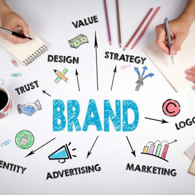 Why Your Business Needs A Brand Manager