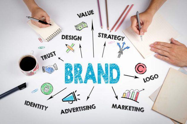 brand management Durban