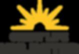 GLU-Logo-Standard-Black-Large.png