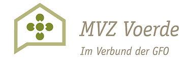 Logo_MVZ_Voerde.jpg