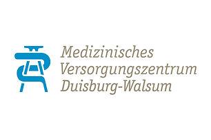 MVZ Walsum Reiter.jpg