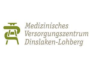 MVZ Lohberg Reiter.jpg