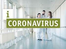 200302_Coronavirus_Info_Kachel__2_.jpg