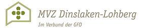 Logo_MVZ_Dinslaken-Lohberg.jpg
