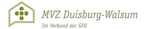 Logo_MVZ_Duisburg_Walsum.jpg
