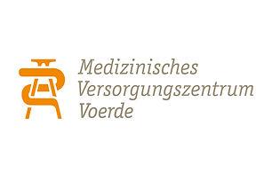 MVZ Voerde Reiter.jpg