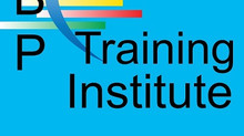 Classes Created by Brenda Diann Johnson Transition to B. P. Training Institute