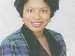 Meet B. P. Training Institute Instructor Brenda Johnson
