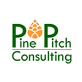 Pine Pitch Consulting