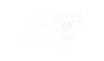 CDPHE-badge-white (1).png