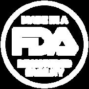 fda-badge-white (1).png