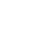gmp-certified-badge-white (1).png