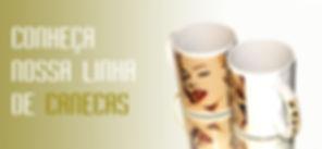 Criação de sites em Curitiba Fazemos o banner para seu site. Confira http://dcssites.wix.com/modelo
