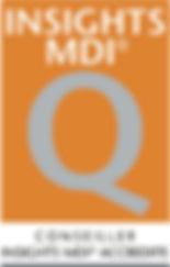 Logo_conseiller_certifié_Insights_MDI_fr