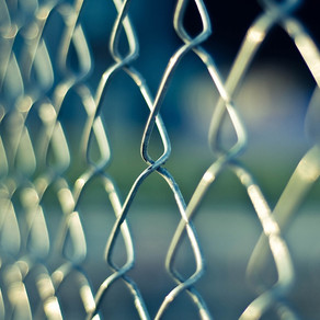 Mon job est une prison