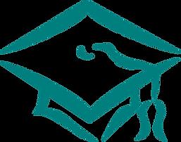 graduation-cap-311248_1280.png
