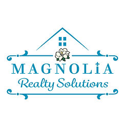 Magnolia Realty Logo teal  final-01.jpg