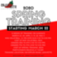 Spring Training LFT.png