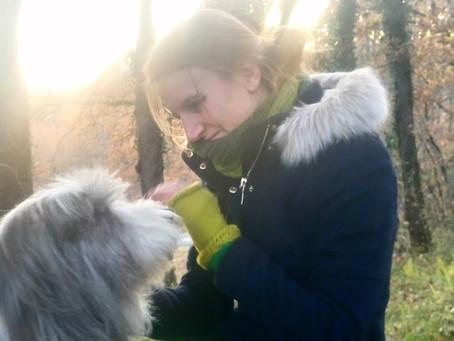 Communiquer avec les animaux, à quoi ça sert?