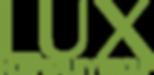 luxhospitalitylogo-01.png
