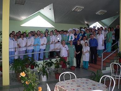 Омск таврический пансионат для инвалидов и пожилых людей г омска частные дома для престарелых украина