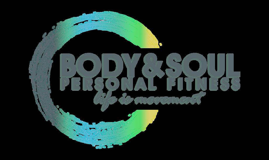 Body & Soul_Final files Dark grey.png