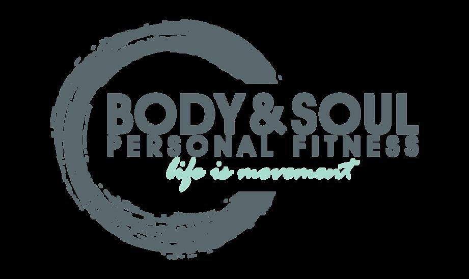 Body & Soul_Final files-01 copy.png