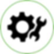 Spare Parts Icon.jpg