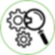 Troubleshooting Icon.jpg