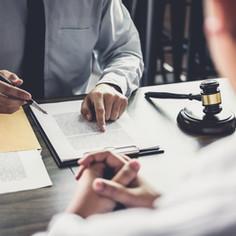 Deciding Jurisdiction And Venue For Patent Litigation