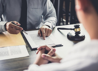 What to expect in a deposition?
