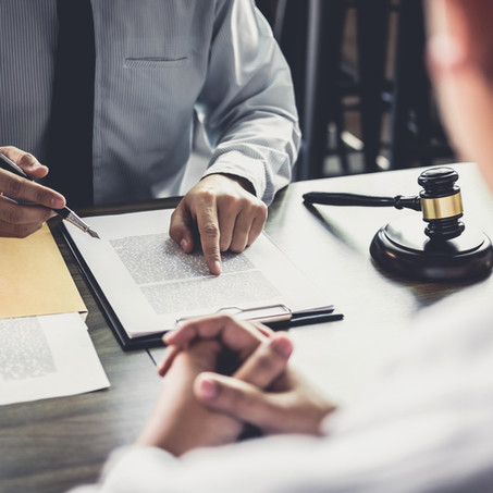 3 Reasons You Want to Avoid Probate