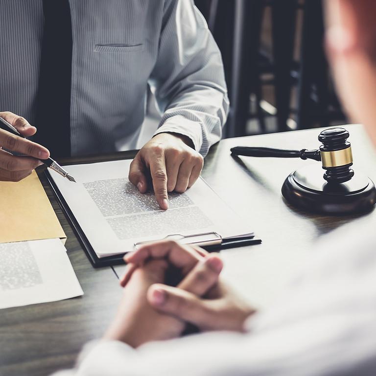 O Funcionamento da Administração Pública Municipal, Normativas e as Atribuições dos Agentes Públicos.
