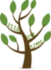 Little Free Trees logo_new.png