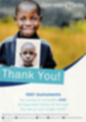 Thanks from Operation Smile.jpg