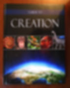 ICR Guide To Creation