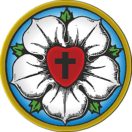 Public Domain Lutehr's Seal.png