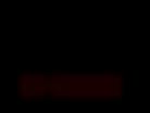 CE-DEBATE Logo