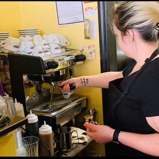 Mamma Musetti's Espresso.jpg