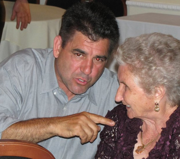 nonna and UD.jpg