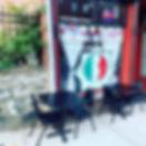 Mamma Musetti's Outside.jpg