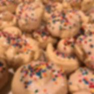cookies 1 .jpg