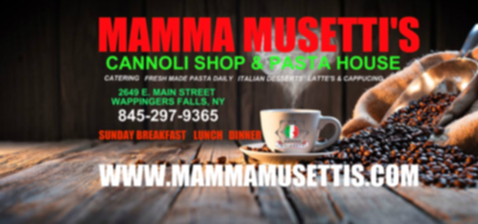 Mamma Musetti's.jpg
