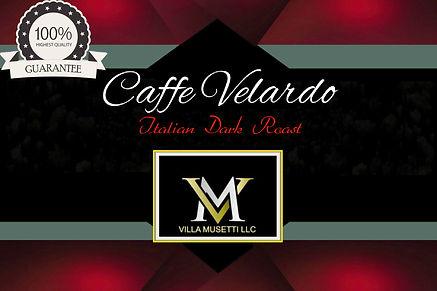 CAFFEVELARDOFINAL.jpg