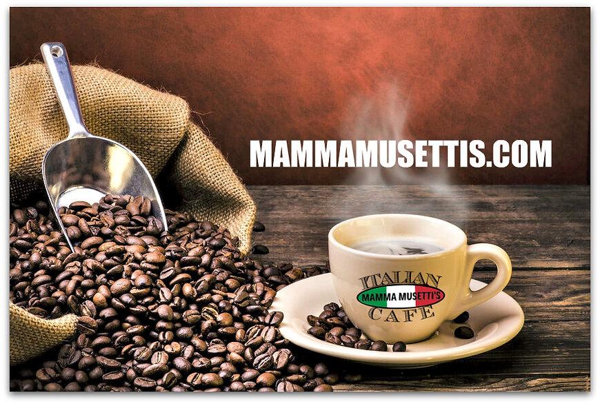 Musetticoffee.jpg