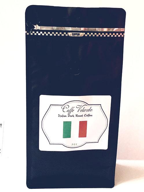 Caffe Velardo