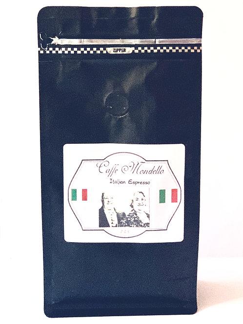 Caffe Mondello
