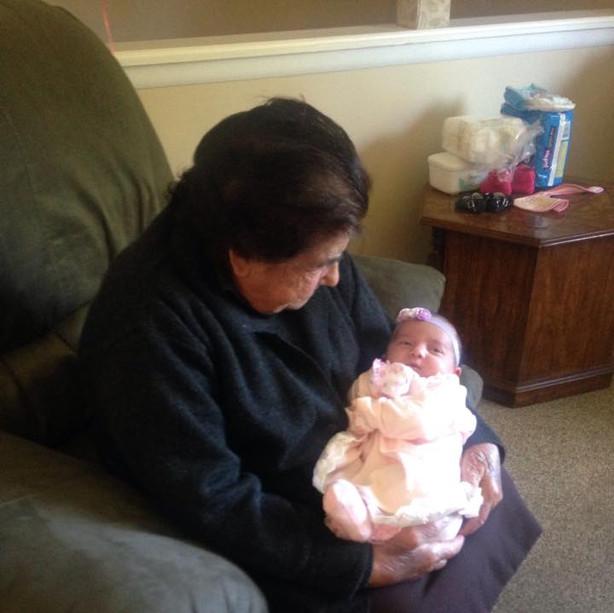 Nonna Rosa.jpg