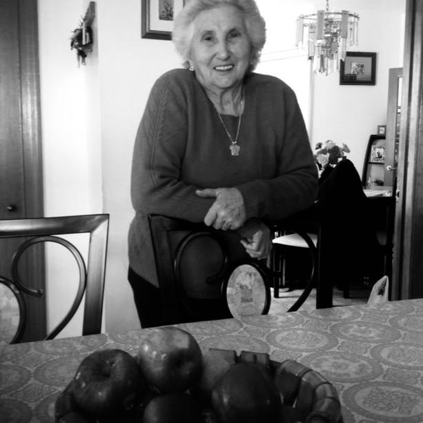 Nonna Peppa
